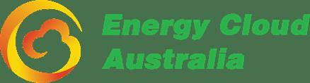 Energy Cloud Australia